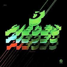 <b>3 Pieces</b> - <b>Vibes</b> Of Truth(180Gm Analogue) - LP, Vinyl Music ...