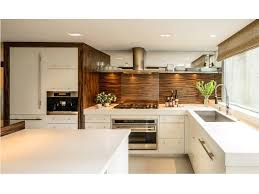 beautiful kitchen design ideas for the heart of your home httppatriciagrayincblogspotca201509beautiful kitchen design ideas forhtml beautiful design ideas