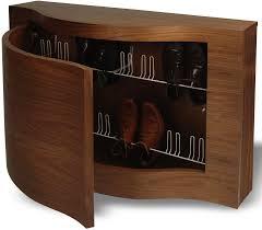 narrow shoe rack storage wood shoe rack shoe storage cabinet designs