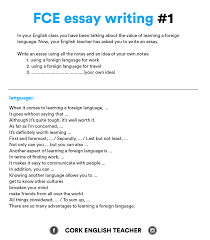 cover letter example essay english ap english example essay cover letter example essay english fce exam examplesexample essay english extra medium size