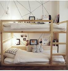 Letto Kura Montessori : Best ideas about ikea bett on kindertagesbett