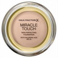 «Max Factor - <b>Тональная основа Miracle Touch</b>, тон 38 light ivory ...