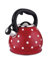 <b>Чайник</b> со свистком 3,0 л. <b>Agness</b> 5222068 в интернет-магазине ...