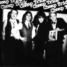<b>Cheap Trick</b> | Biography, Albums, Streaming Links | AllMusic