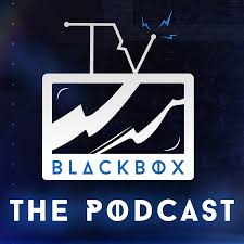 TV Blackbox & McKnight Tonight
