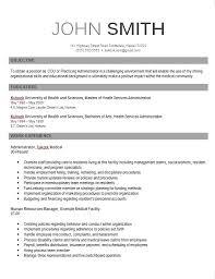 modern resume example template modern resume example sample modern resume