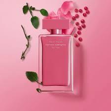 for her <b>Fleur</b> Musc - <b>Narciso Rodriguez</b>   Sephora