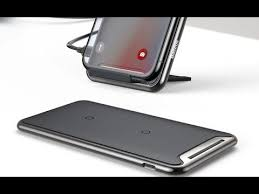 <b>Baseus three-coil wireless</b> charging pad | Aliexpress - YouTube ...