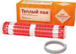 <b>Теплый пол Warmstad WSM</b> 220-1,50 купить в магазине ...