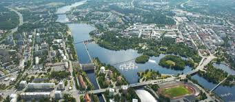 Image result for oulu finland