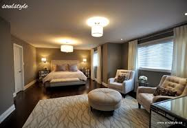gorgeous master bedroom makeovers this beautiful room came to you via tracy at soulstyle when i first em