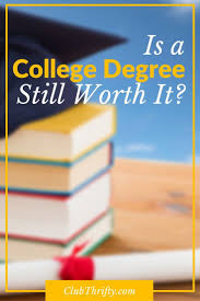 17 best ideas about 4 year degree financial great info on how the cost of college degrees is crippling people the article cites