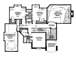 Gothic Victorian House Plans   VAlineGothic Victorian House Floor Plans