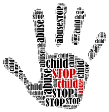 essay on child abuse divorce children argumentative essay rasha salama phd community medicine suez canal university the cycle of abuse