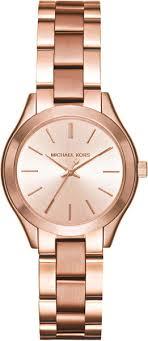 Наручные <b>часы Michael Kors MK3513</b> — купить в интернет ...