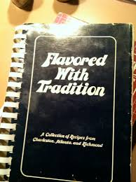 class musings stopping to smell the roses of social class and and if there was any doubt as to my family s aversion to technological advancement i found this cookbook in use on the kitchen counter another testament