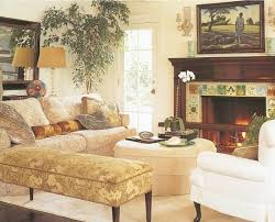 classy living room with feng shui design for chic and sweet look chic feng shui living room