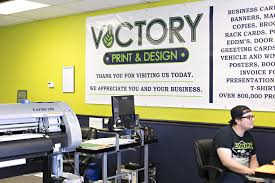 quick i need these signs asap victory printing design quick i need these signs asap