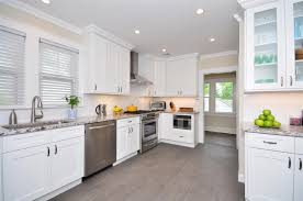 beautiful white kitchen cabinets:  kitchen cabinets ice white shaker white kitchen cabinets home depot funny white kitchen cabinets