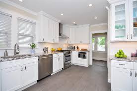 beautiful white kitchen cabinets:  kitchen cabinets ice white shaker white kitchen cabinets home depot funny white kitchen cabinets
