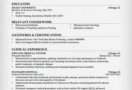 210 x 140 entry level nurse resume sample sample entry level nurse resume