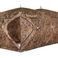 <b>палатка зимняя куб</b>. Охота и рыбалка. Объявления Сахалина