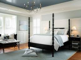 red luxurious bedroom wall colors room paint ideaschoose colors pictures choosing bedroom wall painting