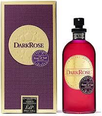 Czech & Speake Dark Rose Cologne (100ml ... - Amazon.com