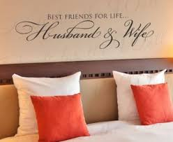 Amazon.com - Best Friends for Life Husband and Wife - Bedroom Love ... via Relatably.com