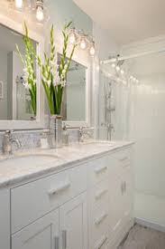 bathroom light fixtures ideas for a easy on the eye bathroom remodeling or renovation of your bathroom with easy on the eye layout 15 bathroom lighting ideas 4