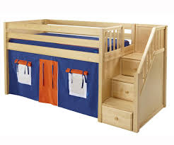 low bunk beds 6 amazing twin bunk bed