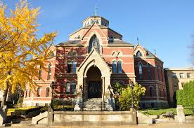 brown university racism allegations arise after latino student brown university racism allegations arise after latino student handcuffed national review