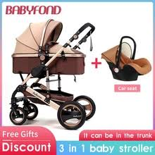 Buy belecoo <b>stroller</b> and get free shipping on AliExpress