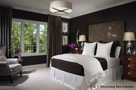 bedroom ideas with dark brown stunning brown and white bedroom ideas bedroom ideas dark brown