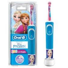 <b>Kids Electric</b> & Battery <b>Toothbrushes</b> - Tesco Groceries
