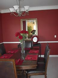 Red Dining Room Chair Covers Selection Of Covers To Protect And Decorate Your Dining Chairs