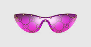 <b>Women's Sunglasses</b> | GUCCI® US