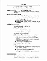 basic job resumes   zimku resume   the appetizer basic job resumes  free resume examples
