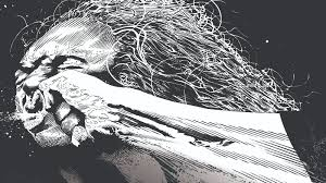 <b>Pantera's</b> 'Vulgar Display of Power': The Epic <b>Story</b> Behind a Hostile ...