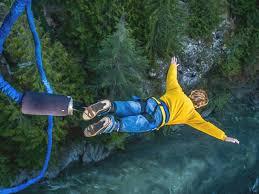 Adrenaline <b>Rush</b>: Symptoms, Activities, Causes, at Night, and Anxiety