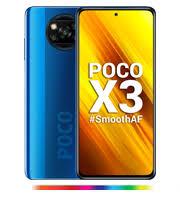 <b>Poco X3</b> Skins, Wraps & Covers | Gadgetshieldz®