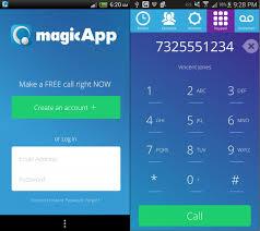 how to make international calls to landlines and mobiles mico wars how to make international calls to landlines and mobiles anywhere in the