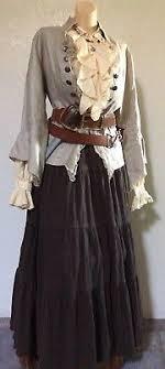 23 Best Women's <b>Halloween</b> Costumes <b>2018</b> images | Vintage ...