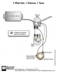 single humbucker wiring diagrams guitar wiring diagram and hernes guitar wiring diagram single pickup automotive