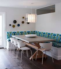 dining room bench seating:  extraordinary dining room bench seating ideas about classic home interior design with dining room bench seating
