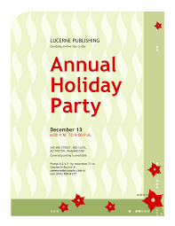 christmas party invitation cards features party dress foxy holiday party invitations response cards