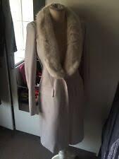 <b>natural fur coat</b> products <b>for</b> sale | eBay