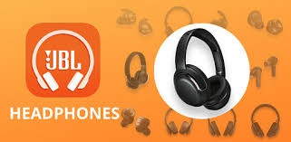Приложения в Google Play – My <b>JBL Headphones</b>