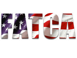 10 Fast FACTs about  FATCA.
