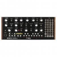 <b>Moog Mother</b>-<b>32</b> купить <b>Синтезаторы</b> в Москве в интернет ...